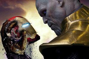 """""""Мстители 3"""" могут установить рекорд и стать самым дорогим фильмом в истории кино"""