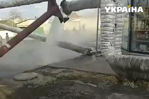 ТОП-5 самых громких коммунальных аварий в Украине