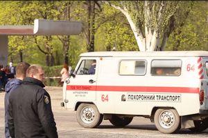 Эхо ДТП в Кривом Роге: власти решили остановить ужас на дорогах