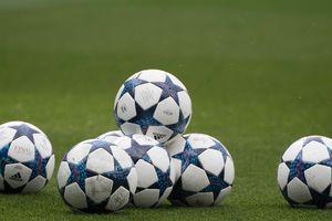 Английский футболист дисквалифицирован на шесть лет за намеренное получение желтых карточек