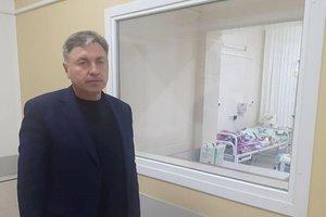 В Северодонецке 12 детей отравились на благотворительном утреннике