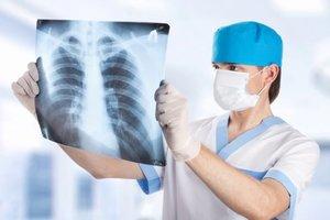 В Одесской области педиатр с туберкулезом лечила около 600 детей