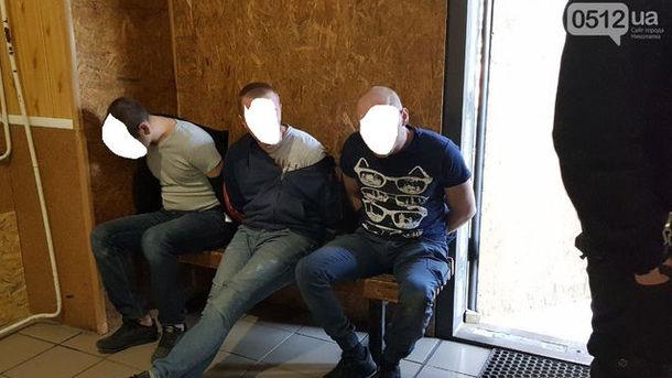 фото 0512.com.ua