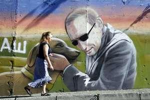 Россия понимает только сильный ответ: грузинский политик рассказала о слабости Запада