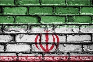 Иран пригрозил США восстановлением ядерной программы