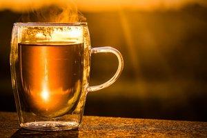 Несколько веских причин навсегда отказаться от чая с сахаром