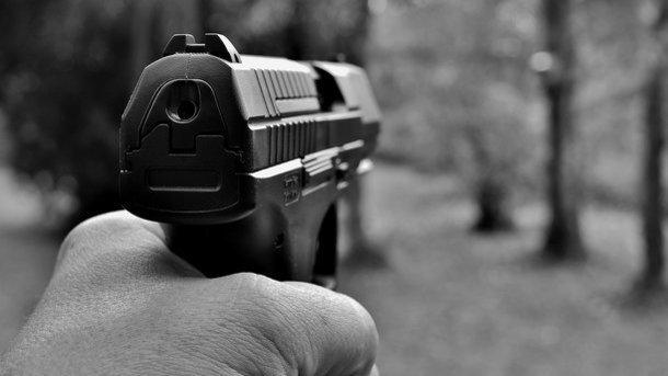 Стрельба вНэшвилле: трое убитых, четверо раненых