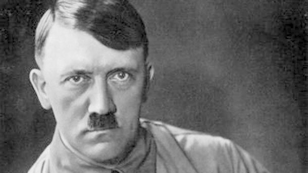 ВПольше задержали организаторов концерта вчесть Гитлера