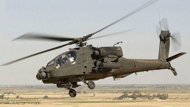 Министерство обороны Германии потратит навооружение в2018 году 25млрдевро