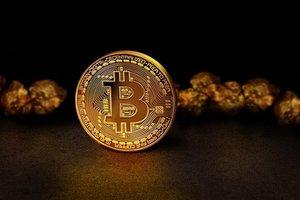 В Иране запретили биткоин и другие криптовалюты