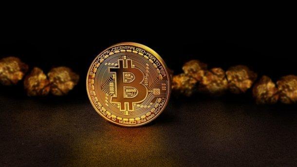 ВИране ввели запрет наиспользование криптовалют