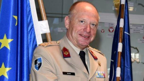 ВМинобороны отчитались опрогрессе впереходе настандарты НАТО