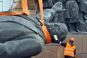 Однофамильцы вождей: Ленин в такси и трепет от Сталина