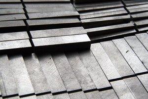 Специалисты наткнулись на залежи металла, которого хватит еще на 700 лет