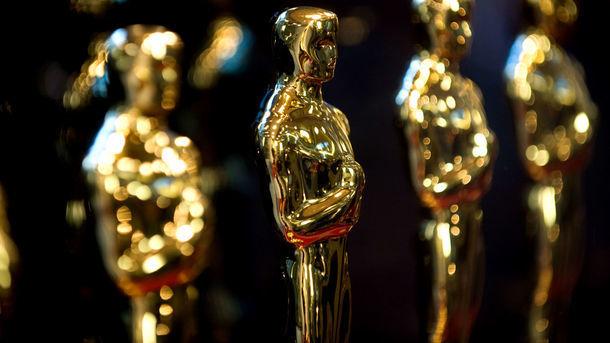 Церемония вручения премии «Оскар» пройдет 24февраля последующего года