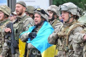 Будет ли новая волна мобилизации в Украине: Полторак дал четкий ответ
