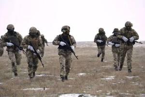 В Украине объяснили, повлияет ли завершение АТО на переговоры в Минске