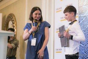 """Книга """"Донбасс и Мирные"""": истории, о которых нельзя молчать"""