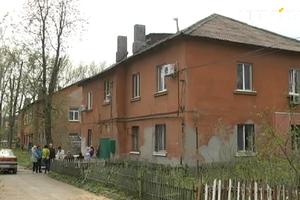 Дождь по стенам: жильцы дома в Днепре рассказали о жутких условиях жизни