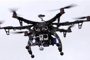 На складах боеприпасов ВСУ ввели систему по борьбе с дронами: стали известны детали