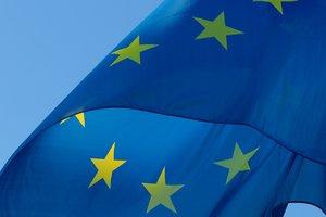 Страны ЕС ведут переговоры с Трампом о ядерной сделке