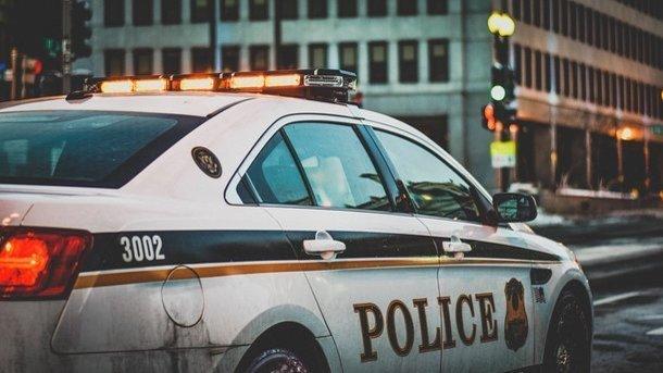 ВДалласе при стрельбе пострадали три человека