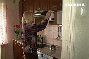 Прописка по-новому: в Украине собрались изменить правила регистрации граждан