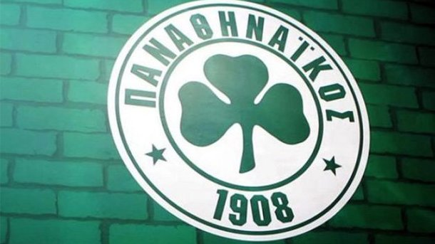 УЕФА отстранил «Панатинаикос» отеврокубков натри сезона