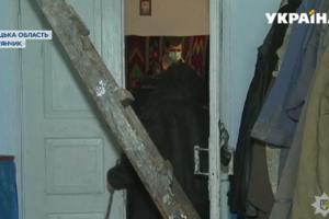 Двое винницких уголовников грабили и пытали одиноких пенсионеров