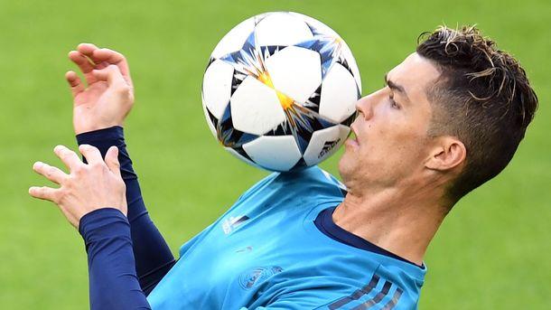 «Бавария»— «Реал»: прогноз Василия Раца