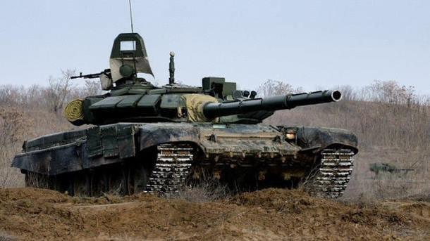 Украинские хакеры вычислили крупную базу российских оккупантов вЛуганске