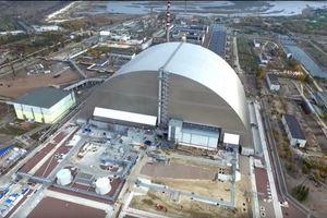 Ликвидаторам аварии на ЧАЭС мало платят: в Германии обсудили катастрофу в Чернобыле