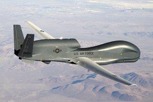 В Пентагоне рассказали о проблемах американских военных в Сирии
