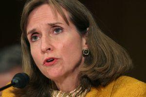 Помогать новому госсекретарю США будет украинка