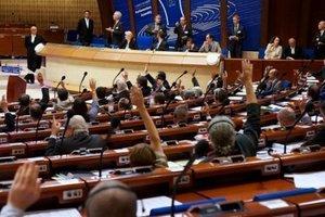 Важные решения в ПАСЕ и новые нападки Венгрии на Украину: главное за неделю
