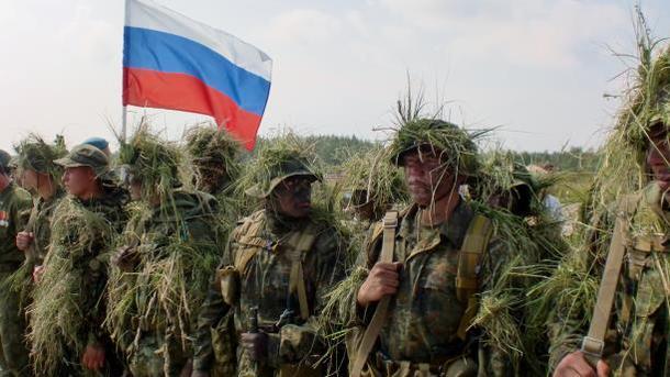 Тымчук: Путин может вести наДонбасс регулярные подразделения для провокаций ВСУ