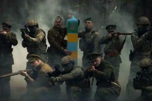 Порошенко назначил новую дату празднования Дня пограничника в Украине