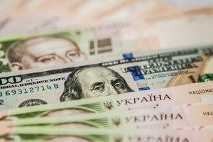 В Госказначействе рассказали, как Украина справляется с выполнением бюджета