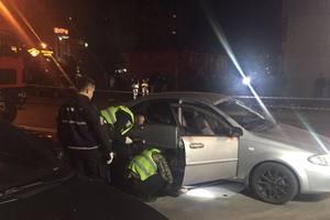 Взрыв автомобиля в Киеве: новые подробности