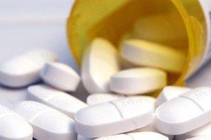После смертельного случая в Украине запретили популярный препарат