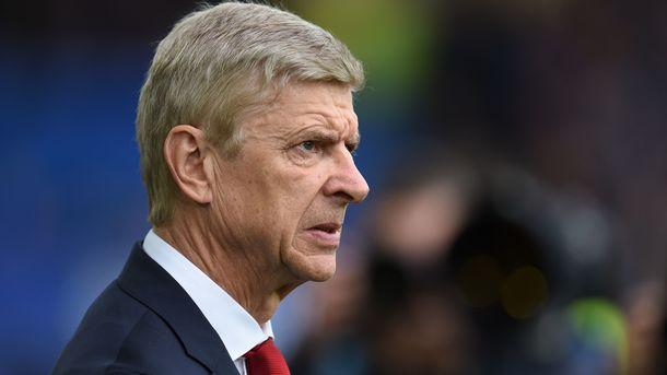 Арсен Венгер после ухода из«Арсенала» вполне может стать самым высокооплачиваемым тренером мира
