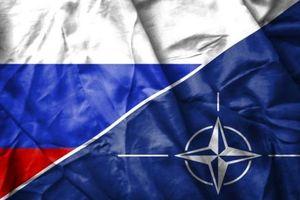 Россия обвинила НАТО в желании начать новую холодную войну