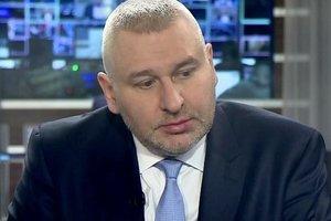 Романа Сущенко перевели из одиночной камеры - Фейгин