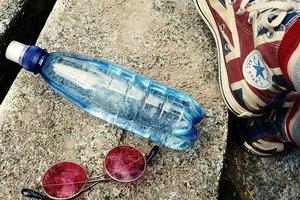 Как отличить опасную для здоровья пластмассу и бывает ли безопасная