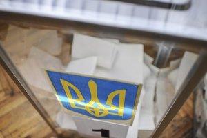 Самая грязная кампания - Комитет избирателей о выборах в ОТГ