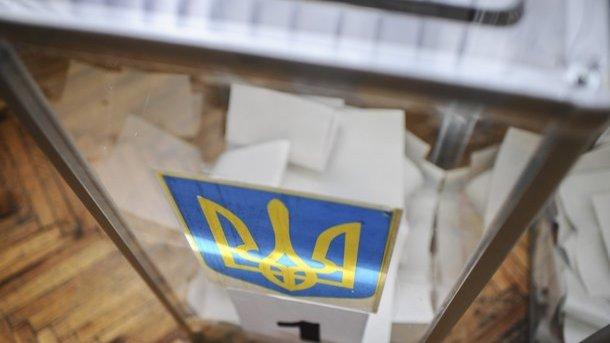КИУ овыборах вОТО: Незаконная агитация иподвоз жителей