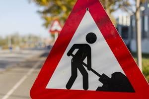 Во вторник начинается реконструкция Шулявского моста в Киеве: как будет ходить транспорт