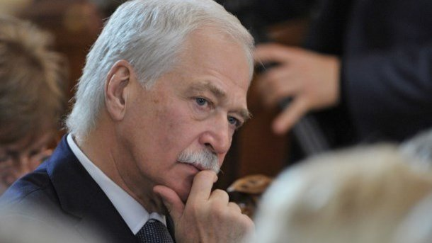 Киев хочет усилить позиции ВСУ налинии соприкосновения вДонбассе