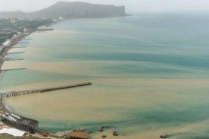 В оккупированном Крыму новое крупное строительство: опубликованы спутниковые снимки