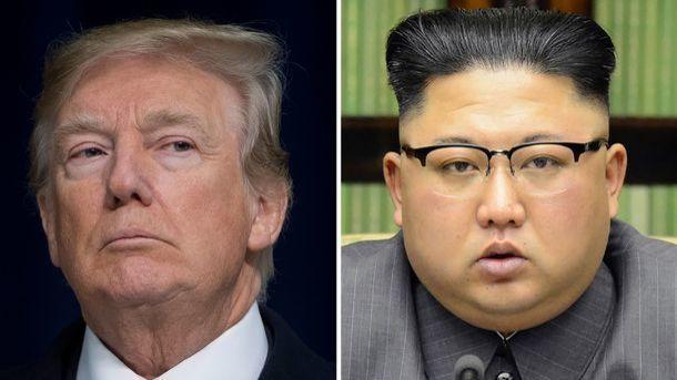 КНДР впервый раз даст возможность наблюдателям посетить ядерные вооружения